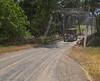 Yolo Land & Cattle Car Tour_N5A3204