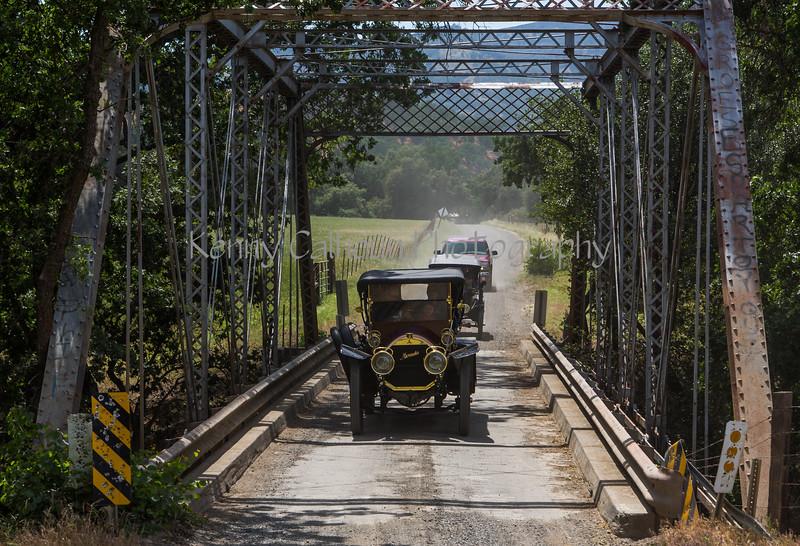 Yolo Land & Cattle Car Tour_N5A3210