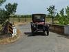 Yolo Land & Cattle Car Tour_N5A2503