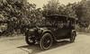 Yolo Land & Cattle Car Tour_N5A3207-Edit