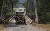 Yolo Land & Cattle Car Tour_N5A3213