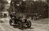 Yolo Land & Cattle Car Tour_N5A3217-Edit