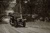 Yolo Land & Cattle Car Tour_N5A3215-Edit