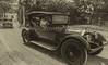 Yolo Land & Cattle Car Tour_N5A3188-Edit