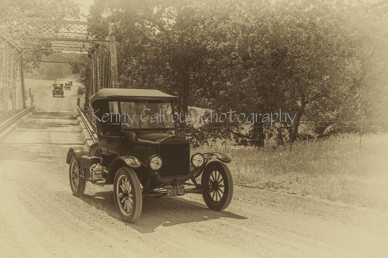 Yolo Land & Cattle Car Tour_N5A3199-Edit