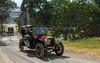 Yolo Land & Cattle Car Tour_N5A3217