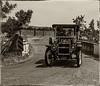 Yolo Land & Cattle Car Tour_N5A2499-Edit