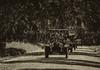 Yolo Land & Cattle Car TourIMG_4377-Edit