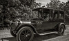 Yolo Land & Cattle Car Tour_N5A3208-Edit