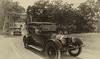 Yolo Land & Cattle Car Tour_N5A3187-Edit
