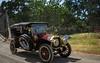 Yolo Land & Cattle Car Tour_N5A3218