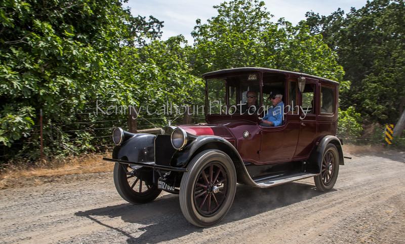 Yolo Land & Cattle Car Tour_N5A3207