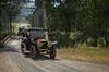 Yolo Land & Cattle Car Tour_N5A3215