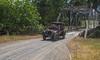 Yolo Land & Cattle Car Tour_N5A3206