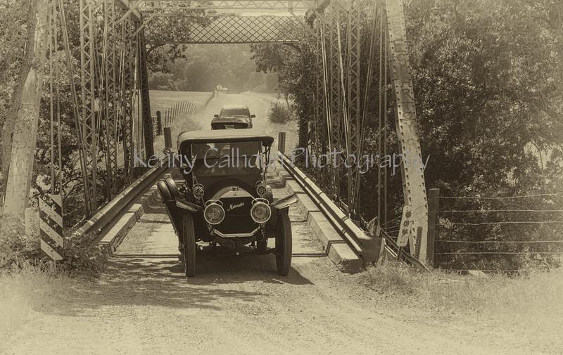 Yolo Land & Cattle Car Tour_N5A3213-Edit