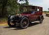 Yolo Land & Cattle Car Tour_N5A2507