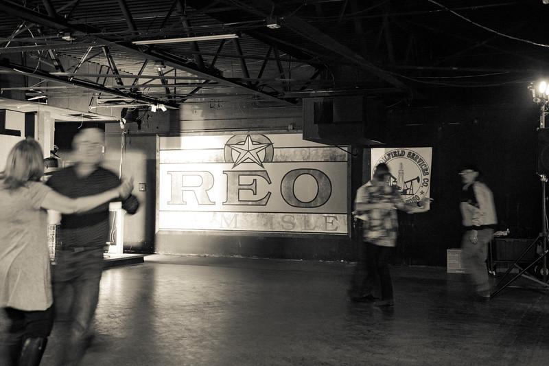 The_Rio_reopens_Dec_9_Seniors_dance_2018_KatherineHersheyPhotography-60