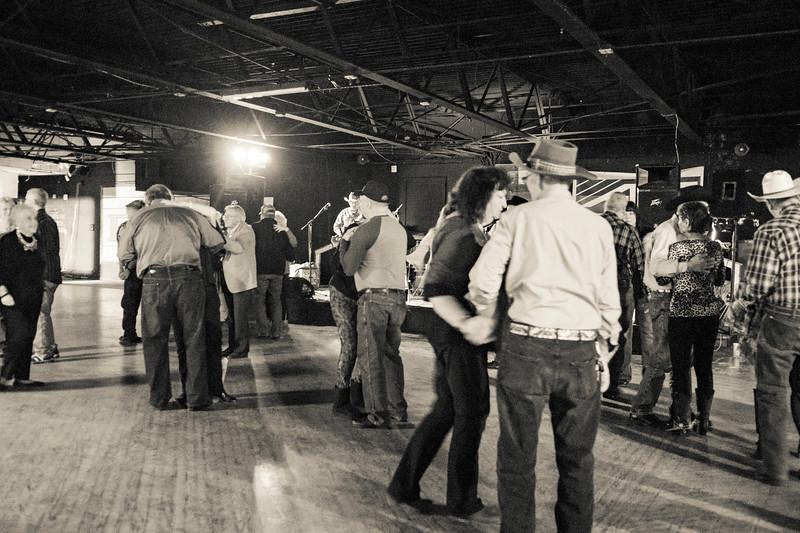 The_Rio_reopens_Dec_9_Seniors_dance_2018_KatherineHersheyPhotography-155