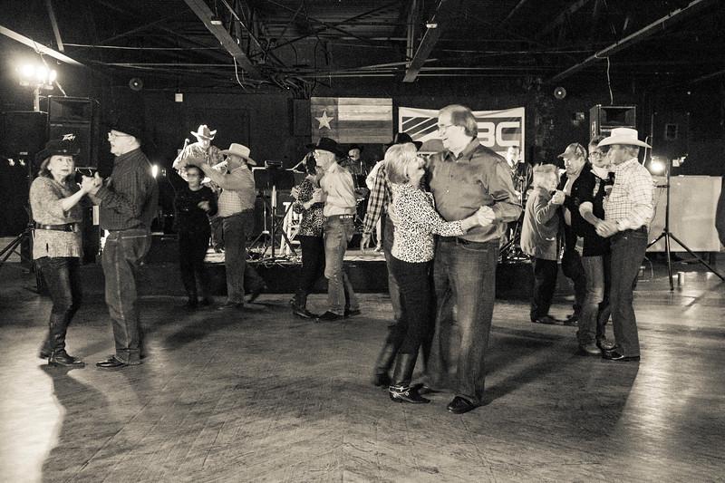 The_Rio_reopens_Dec_9_Seniors_dance_2018_KatherineHersheyPhotography-92