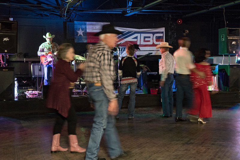 The_Rio_reopens_Dec_9_Seniors_dance_2018_KatherineHersheyPhotography-82
