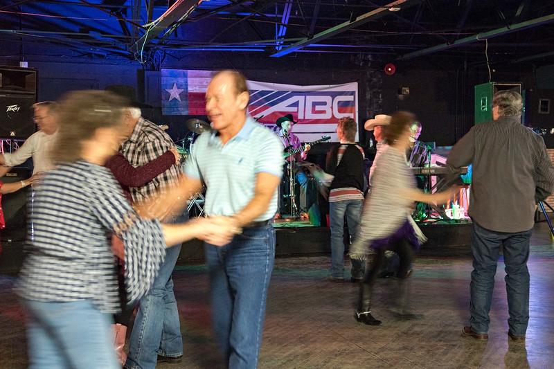 The_Rio_reopens_Dec_9_Seniors_dance_2018_KatherineHersheyPhotography-79