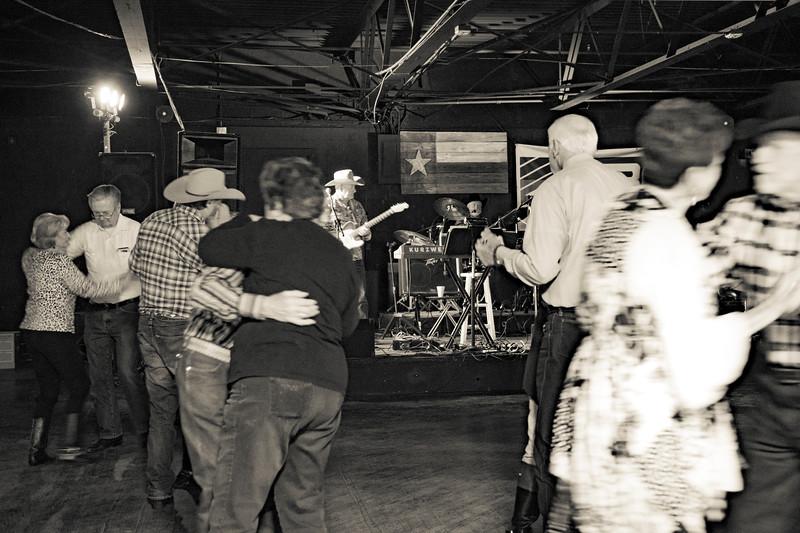 The_Rio_reopens_Dec_9_Seniors_dance_2018_KatherineHersheyPhotography-68
