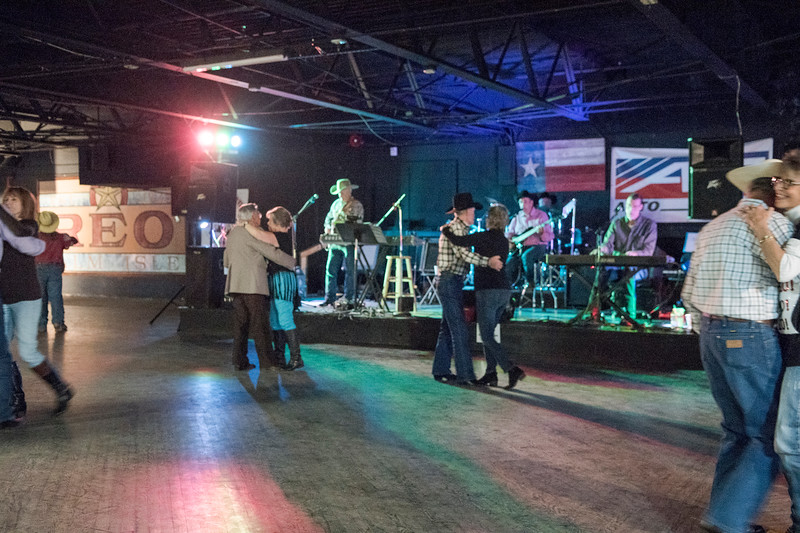 The_Rio_reopens_Dec_9_Seniors_dance_2018_KatherineHersheyPhotography-126
