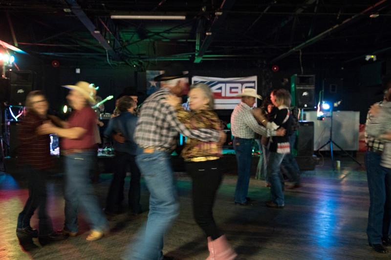 The_Rio_reopens_Dec_9_Seniors_dance_2018_KatherineHersheyPhotography-87