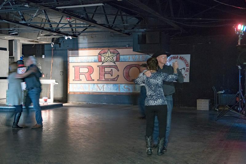 The_Rio_reopens_Dec_9_Seniors_dance_2018_KatherineHersheyPhotography-62