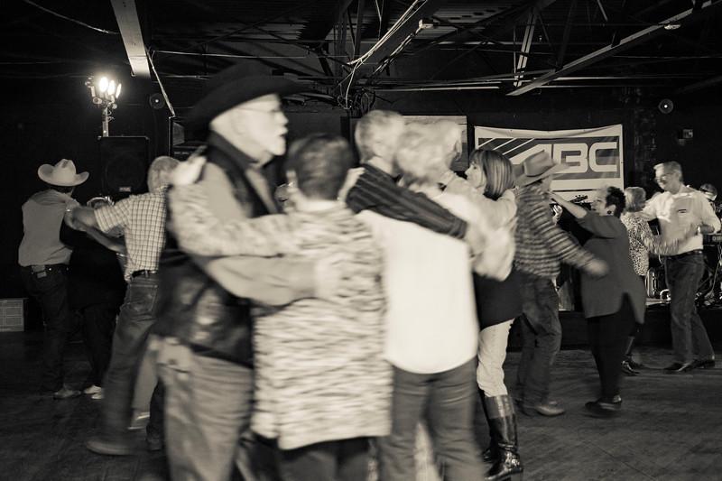 The_Rio_reopens_Dec_9_Seniors_dance_2018_KatherineHersheyPhotography-66