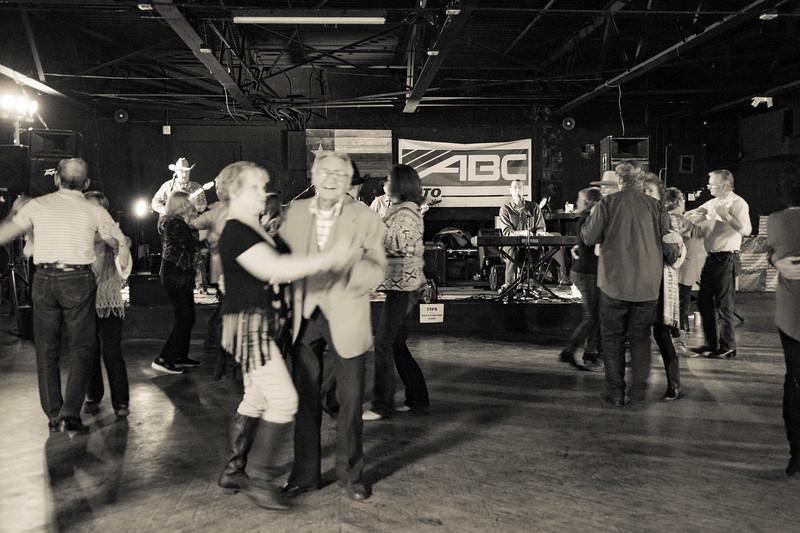 The_Rio_reopens_Dec_9_Seniors_dance_2018_KatherineHersheyPhotography-90