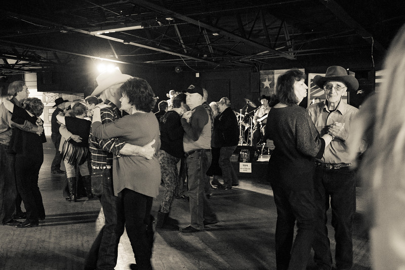 The_Rio_reopens_Dec_9_Seniors_dance_2018_KatherineHersheyPhotography-152