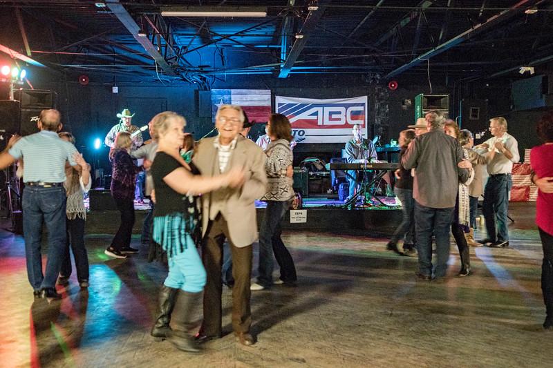 The_Rio_reopens_Dec_9_Seniors_dance_2018_KatherineHersheyPhotography-89