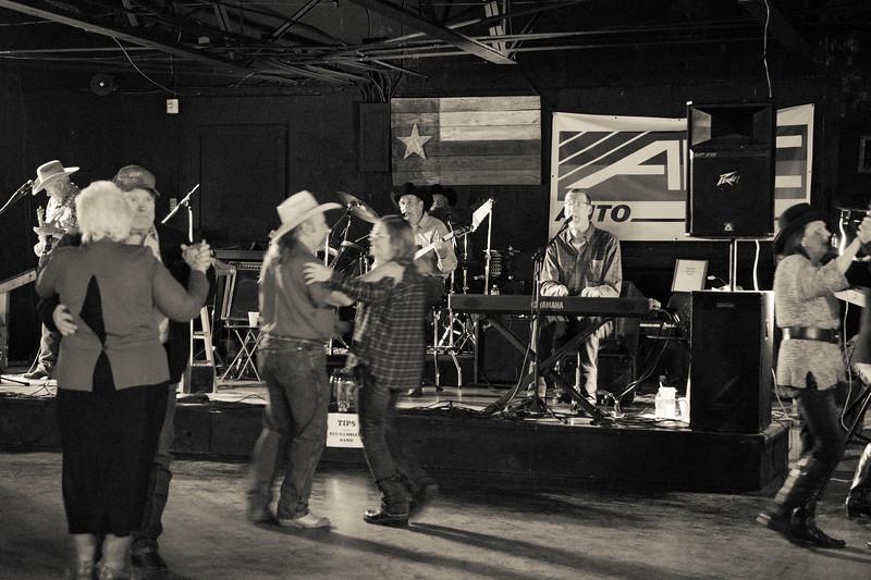 The_Rio_reopens_Dec_9_Seniors_dance_2018_KatherineHersheyPhotography-157