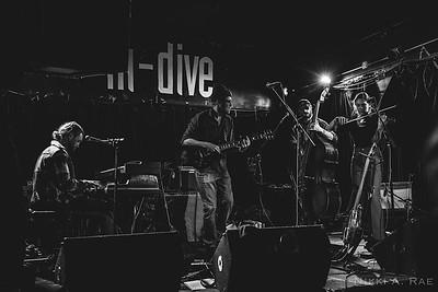 The River Arkansas Hi-Dive 02 22 2019-6