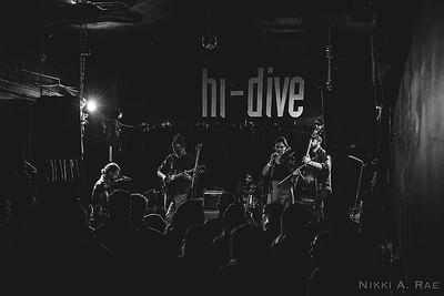 The River Arkansas Hi-Dive 02 22 2019-3