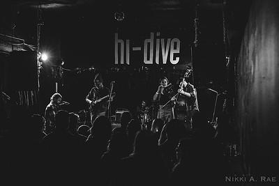 The River Arkansas Hi-Dive 02 22 2019-2