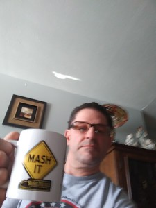 Tom G from Berea, Ohio has been following BigRigTravels for over 2 years now.