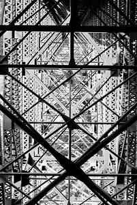 Deception Point Bridge, WA.