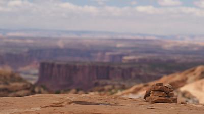 2014 05 09 Canyonlands 1 138