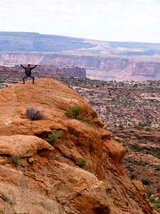 2014 05 09 Canyonlands 1 135