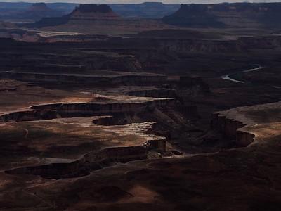 2014 05 09 Canyonlands 2 160