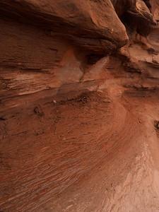 2014 05 09 Canyonlands 1 292