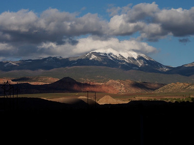 2014 05 09 Canyonlands 2 240