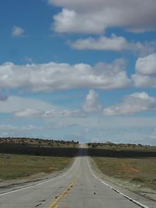 2014 05 09 Canyonlands 2 212