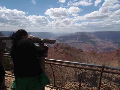 2014 05 07 Grand Canyon 1 9