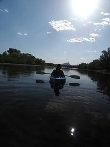 2014 05 05 Salt River Raft 164