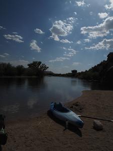 2014 05 05 Salt River Raft 116