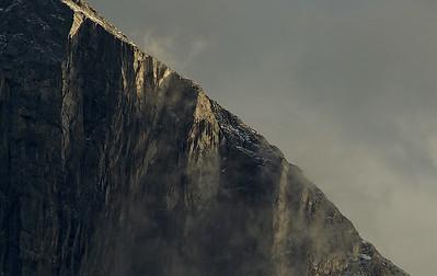 Ha Ling Ridge