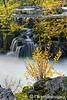 Autumn at Rogue River AGorge